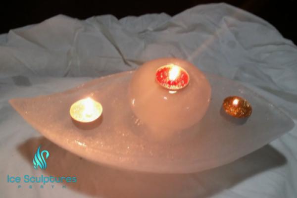 candle-leaf-bowl-2BACB08E3-95E0-FA8C-DA05-822075B13F04.png