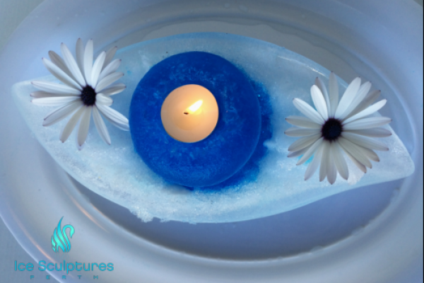 candle-leaf-bowl-68C583BB8-591F-5CC7-3138-9CFF45202BA5.png