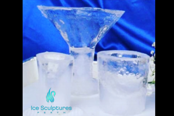 glass-martini-3ED4888CC-891E-2539-DD1F-A22A838B210D.png