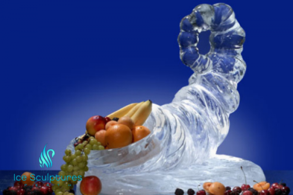 ice-bowl-horn-of-plenty-12B3B180B-0D30-2177-A10F-00C7CD0039B5.png