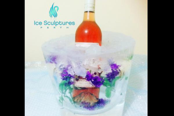 ice-bucket-1E7E72525-3BEC-3474-5D5A-6234E4474382.png