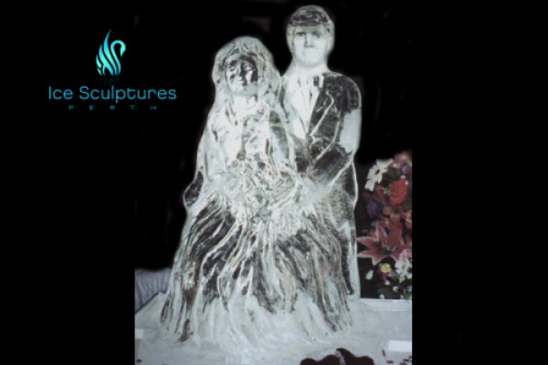 wedding-couple-1151C3D1D-DE77-BC38-7C5E-FCBC3736D22B.png