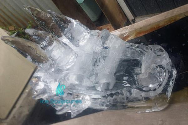 dragon-skull-640AE32A2-5DFD-A5C6-78A4-CECB2CB329BC.jpg