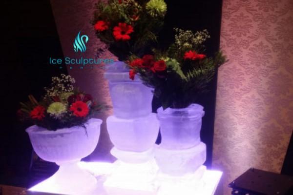 flowers-in-tall-vase-2CF6F0C03-268E-F841-6F80-D7E376AA4A22.jpg
