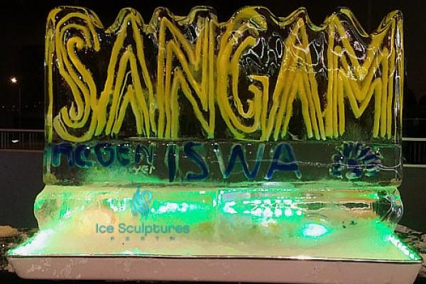 sangam-logo2C533457-7A41-6A41-A05C-3D16C872007F.jpg