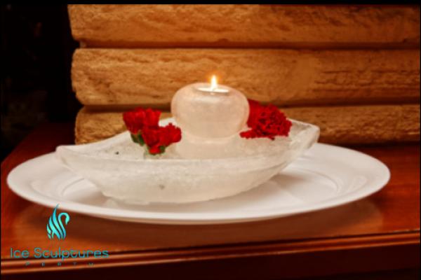 candle-leaf-bowl-1C1E96694-5818-D2AA-E2FB-72B6D86DCAD2.png