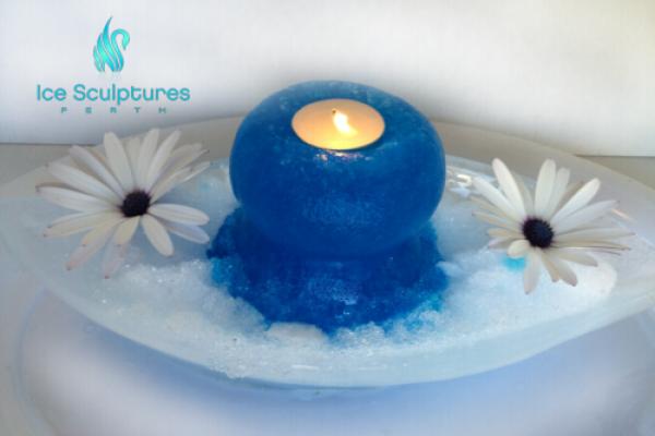 candle-leaf-bowl-73965FBD2-B729-CE2E-F131-EDE2301B8C2F.png
