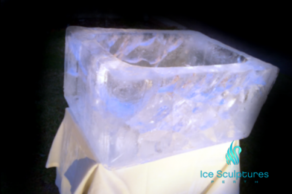 large-ice-box-3BB5541DB-E7C9-7037-F357-1A5474BB731E.png